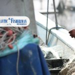 Atlantic-Fisherman-Newspaper