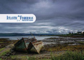 Atlantic-Fisherman-Newspaper-2