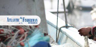 Atlantic-Fisherman-Newspaper