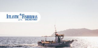 Atlantic-Fisherman-Newspaper-4