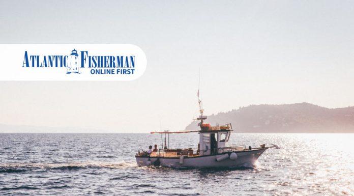Atlantic-Fisherman-Newspaper-4