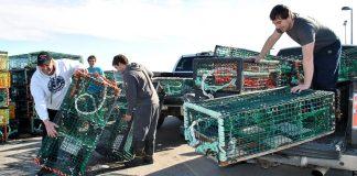 Atlantic-Fisherman-april-8