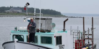 AF_SA-halibut-fishing-pic