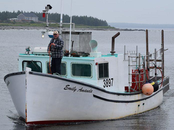 AF_SA-halibut-fishing-pic