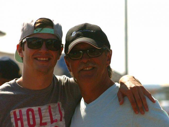 Joe-Howlett-and-son