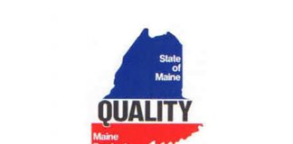 Maine-Briefs-pic-2-quality-logo