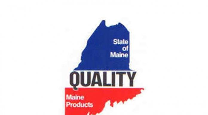 Maine-Briefs-pic-2-quality-logo
